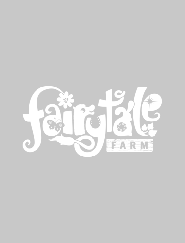 Fairytale Farm is an Assured Animal Attraction